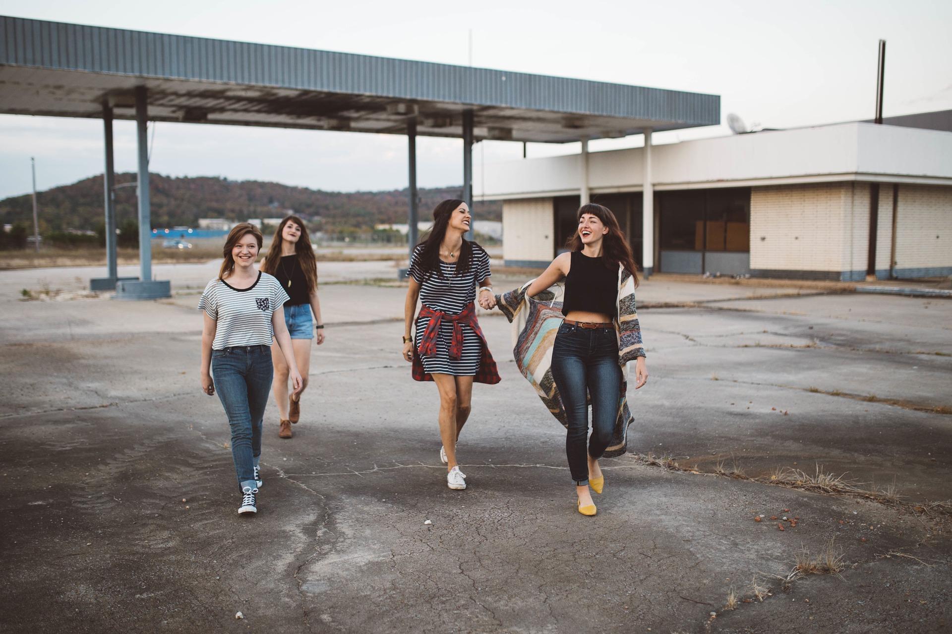 Sessões de imersão em contexto real com jovens do Concelho de Espinho